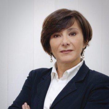 Avv. Silvia Stefanelli
