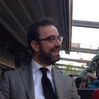 Ing. Carlo Miglietta