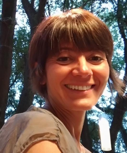 Dr.ssa Marta Carboniero