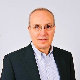 Dr. Claudio Gambero
