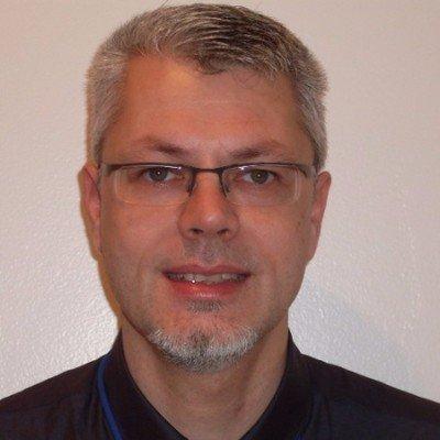 Dr. Luca Rancati