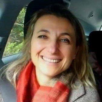 Dr.ssa Sabrina Rotolo