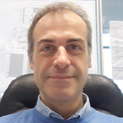 Dr. Corrado Taborelli